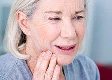 crunches liigese ja valutab mida teha Maitsetaimed valuliigenditest