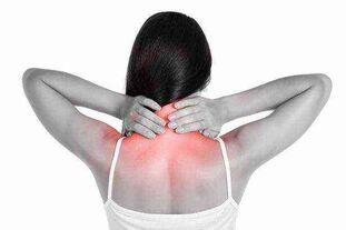 Kuidas ravida jalgade ja kate liigeste valu