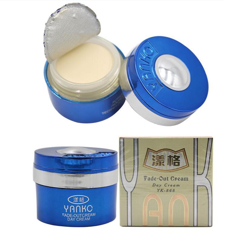 Uhine Cream Smart Cream Reviews