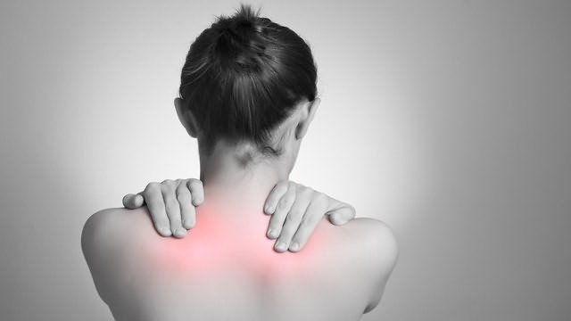 Retsepti salvi osteokondroosiga