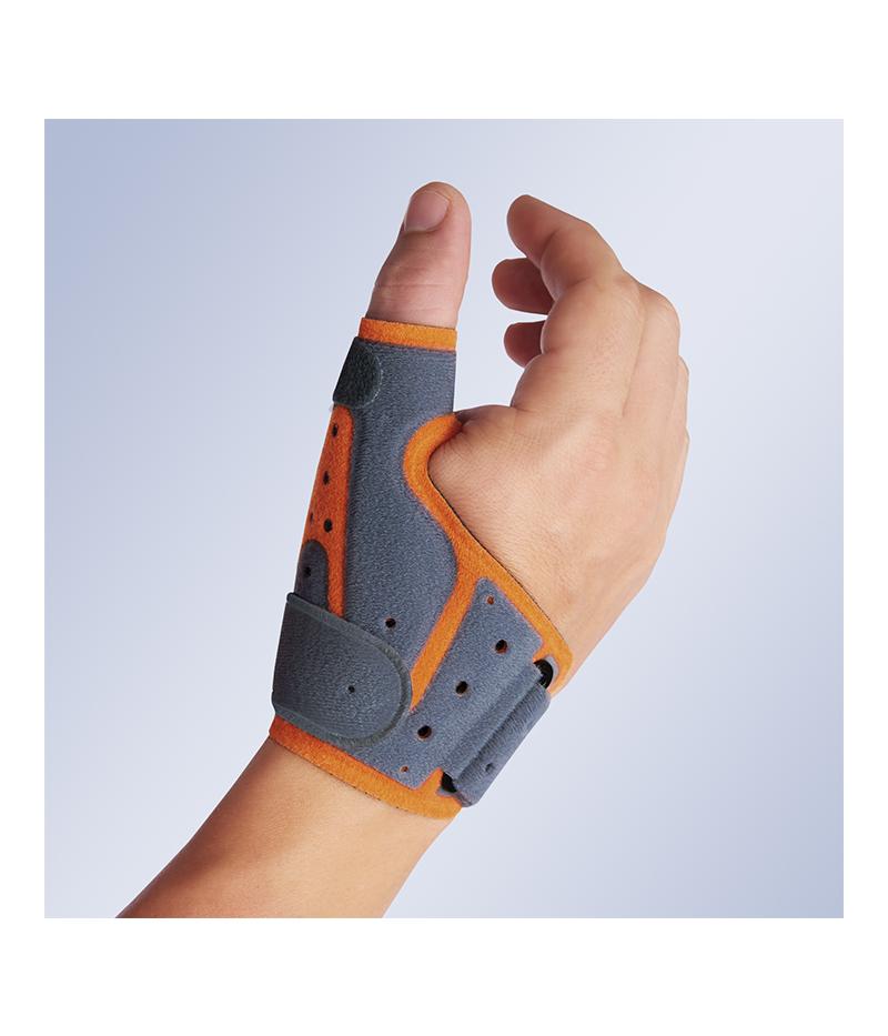 Hurt sormede ja kate liigestele liigesevalu mark