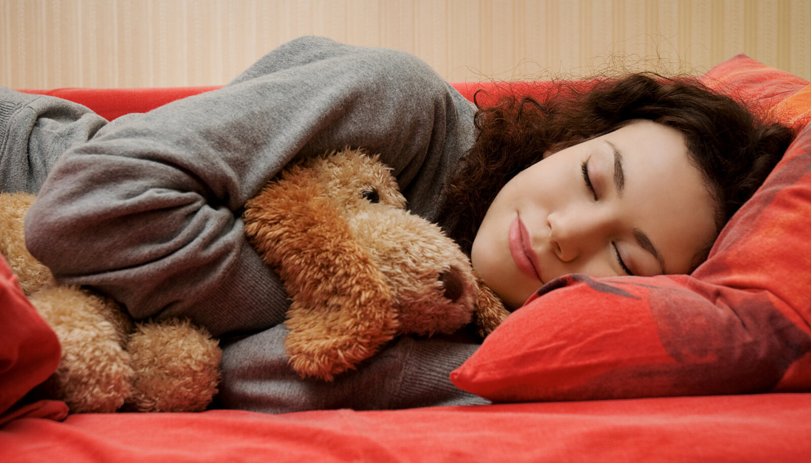 Spin Hurts Hernia Tabletid ravi ajal artroosi