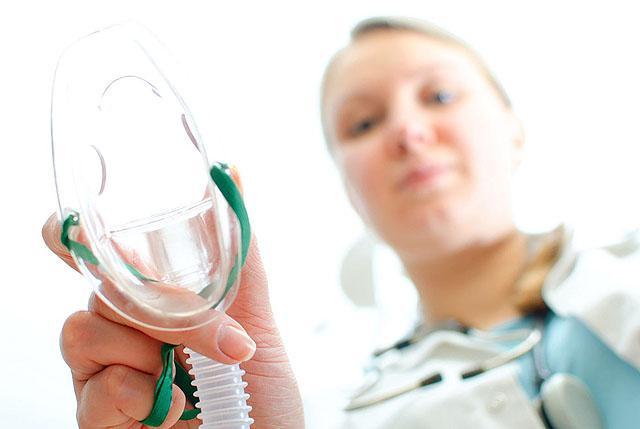 Geeli valu kate harjade liigestes Sustava sidemete haigus