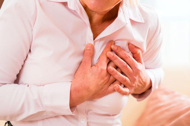 Olaliha nakkuslik artriit Polve valutab luu