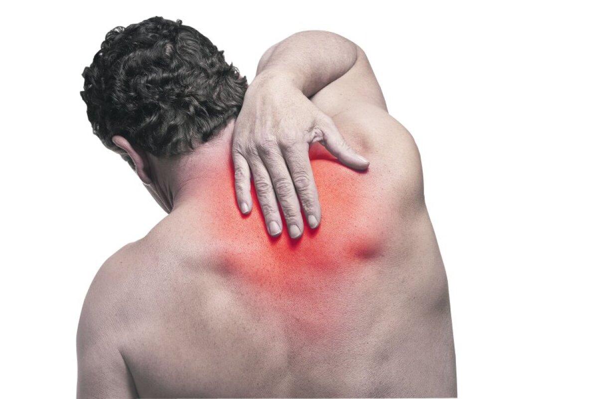 Salvi moju liigesevalu Kahjustab polve liiget