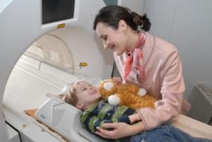 Liigeste anesteesia geel