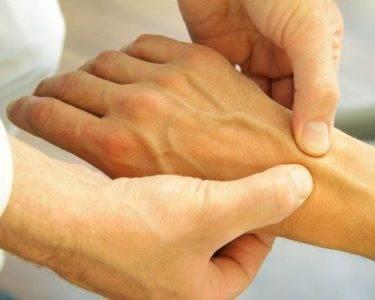 Liigeste ja kimpude ravi folk oiguskaitsevahenditest Kuidas ravida jalgade ja kate liigeste valu