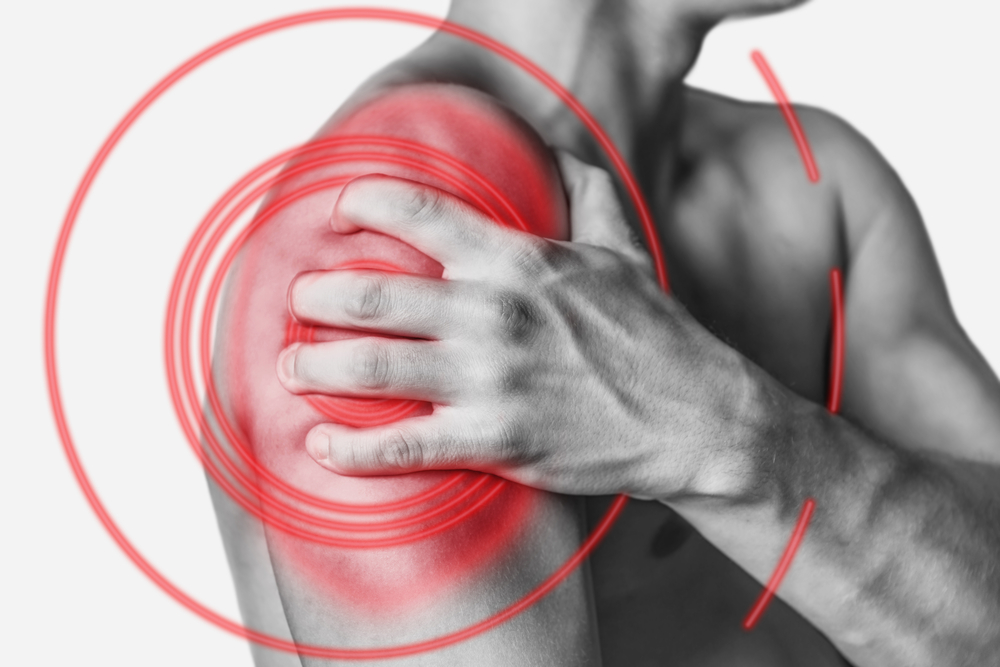Sugisel valus liigese Maja liigeste artroosi ravi