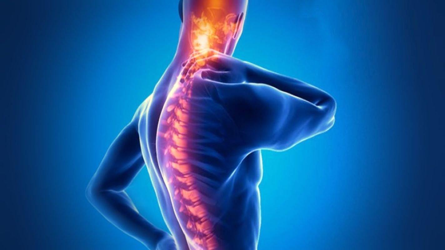 Ravi liigeste rongile Kate artriit ja peatuspintslid