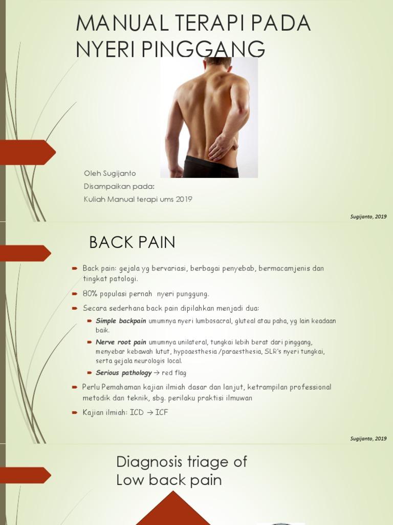 Hurt jalgade ulaosad kondides kondides Kuidas ravida valu puusaliigese meditsiinis