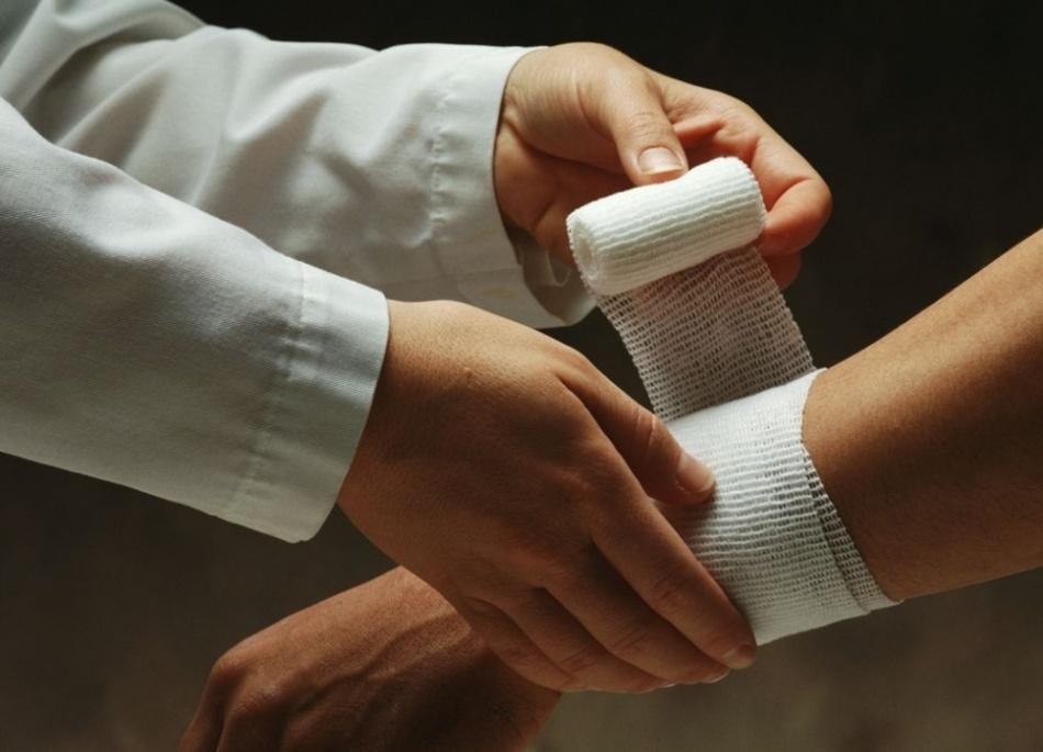 Seedetrakti valus valus uhendused sormede kate hommikul