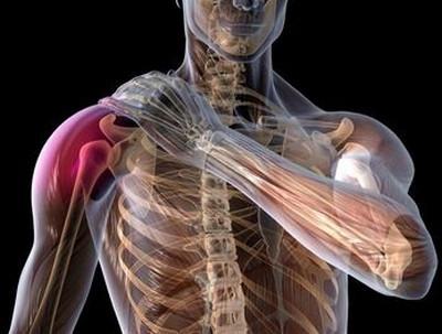 Mis pillid valu lihased ja liigesed
