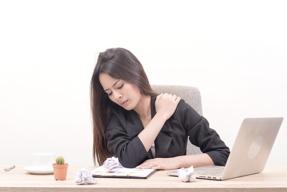 Solvestab haige painutamisest haiget ja valus liigesed