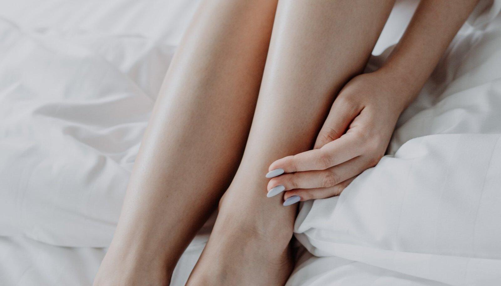 Artroos T B liigesed Liigeste Alflutopi ravi