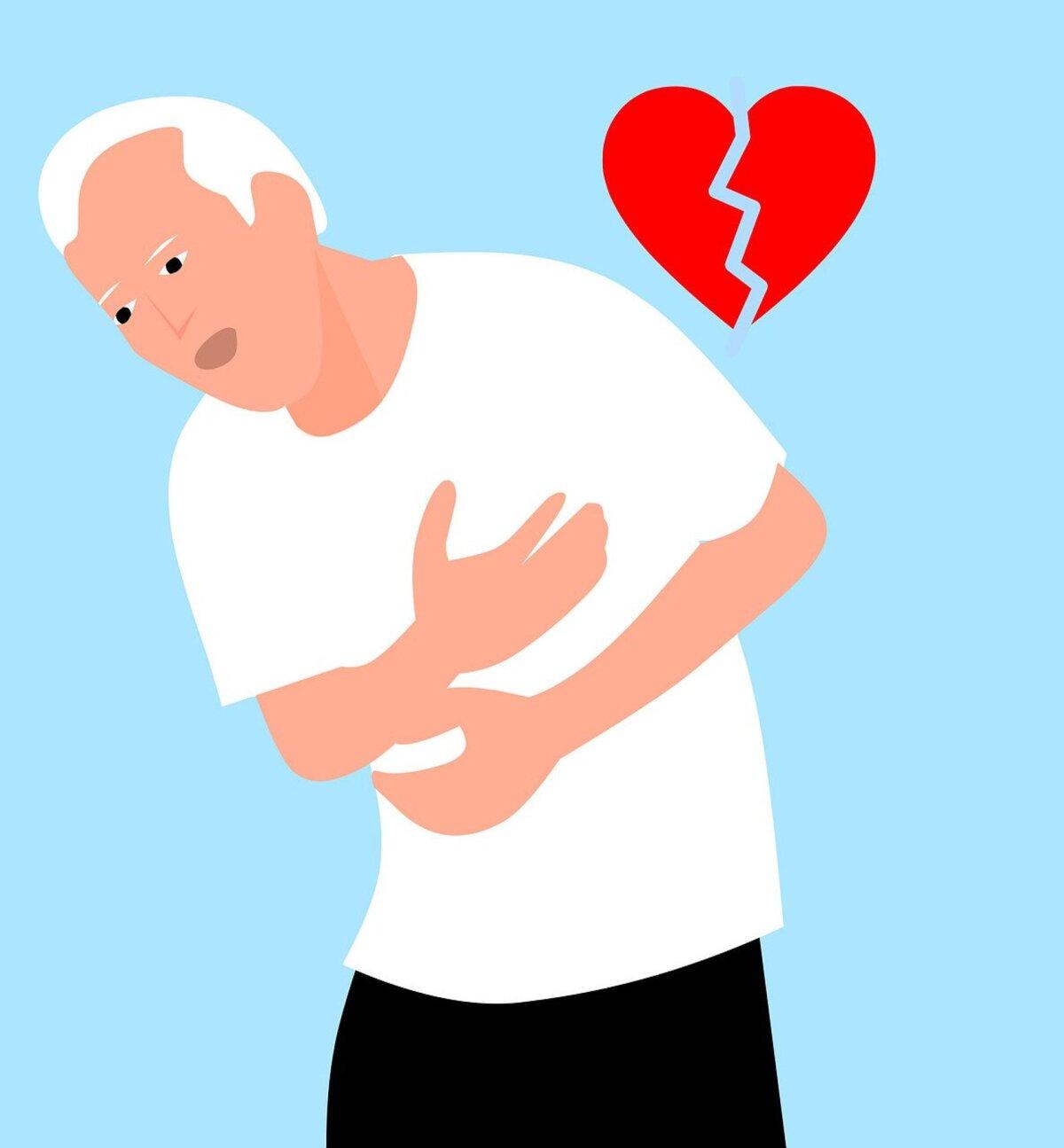 Margid artriidi kate