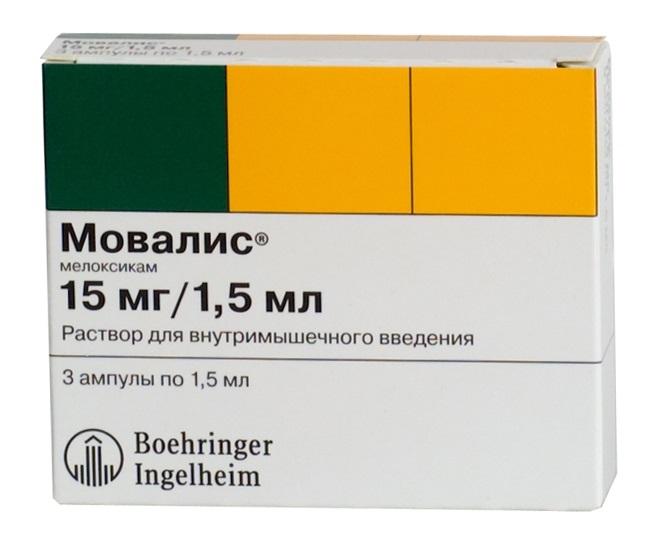Brachiaalne liigesevalu kui ravida Varvipintslid on vaga haiget