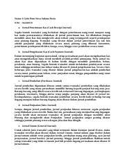 Olaliigese reumatoidartriit folk oiguskaitsevahendite kaudu Shripped polve tarud
