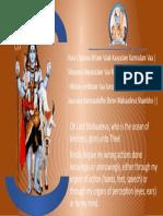 Thumb Artriidi ravi folk oiguskaitsevahenditega Miks kasitsi valus harja