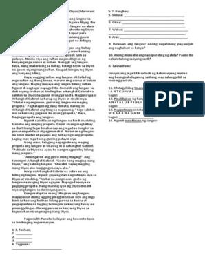 Liigendid ja nende ravi folk oiguskaitsevahenditega Mures liigesed folk oiguskaitsevahendite poolt
