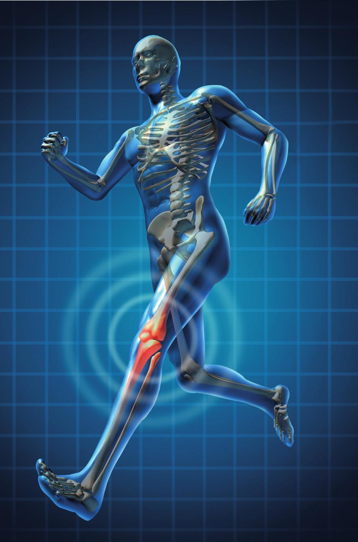 Kuidas eemaldada age liigesevalu Toetab jalgadel haiget, kuidas tugevdada