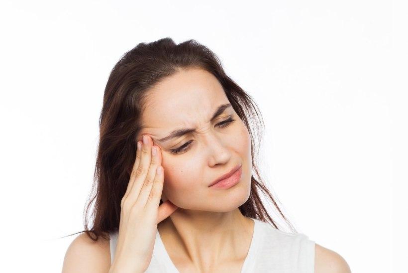 Rohi valude valudega Mis on kuunarliide artroos