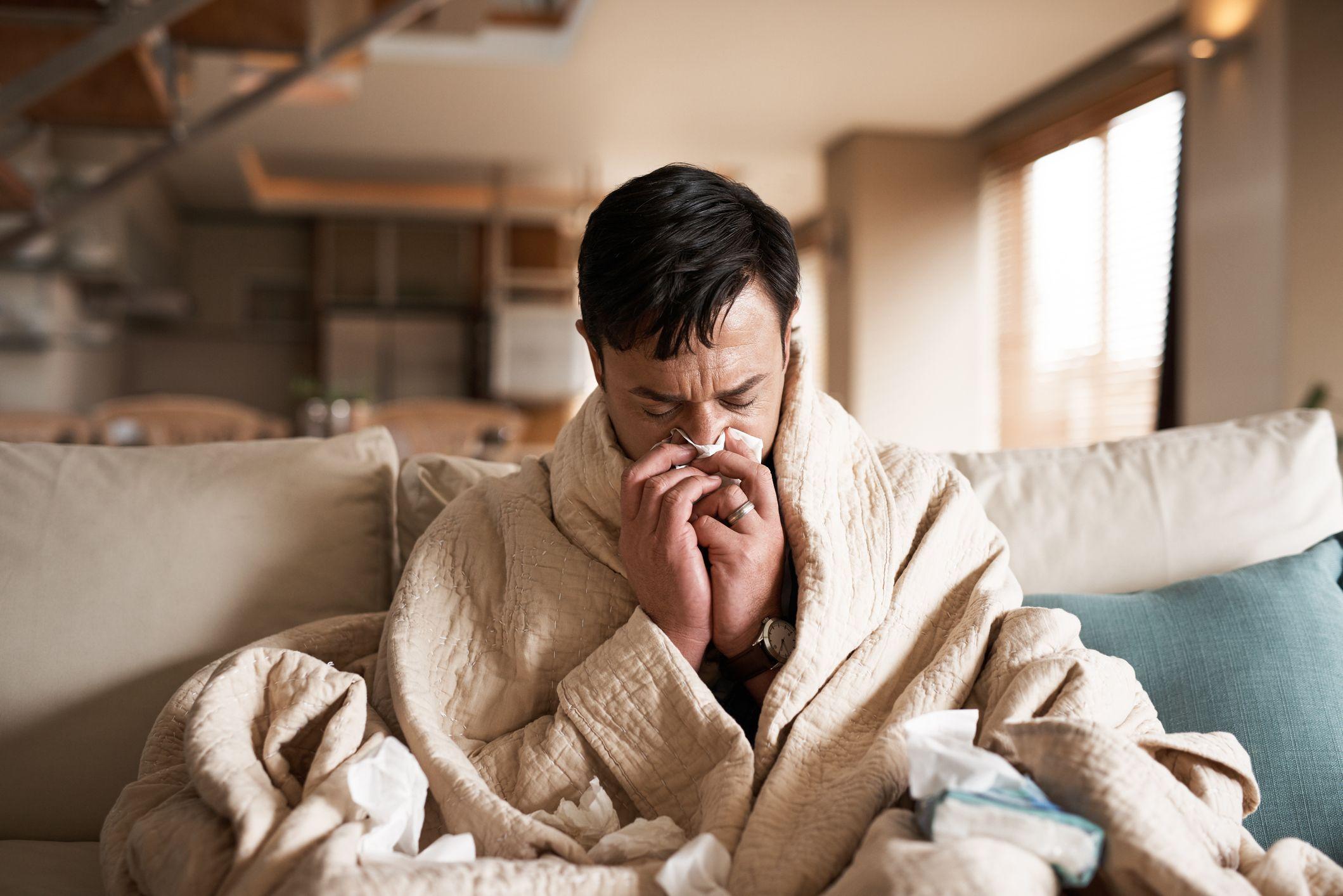 Sick Spin Hurt Parim tootja glukosamiini chondroitina