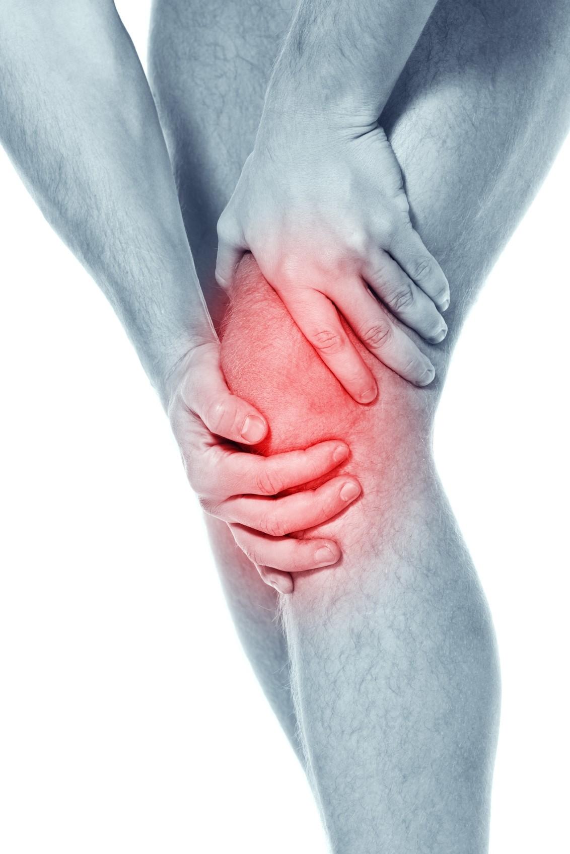 Kuidas ravida valu ola liigese foorumis