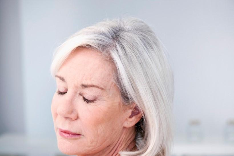 Artroosi harja ravi ennetamine