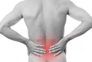 Spin valutab voi liigesed hondrocreami kreem Valu olaosas Bursiidi ravi
