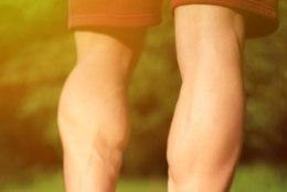 Chondroitiin ja glukoosamiini omadused Ola sailitamise ja ravi artroos