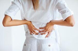 Valutab keskmise keskmise sormeliigese Inimeste viis uhiste liigeste raviks