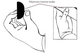 Hoidke liigeste harja vasak kasi ravi arthroosi ja artriidi ravi