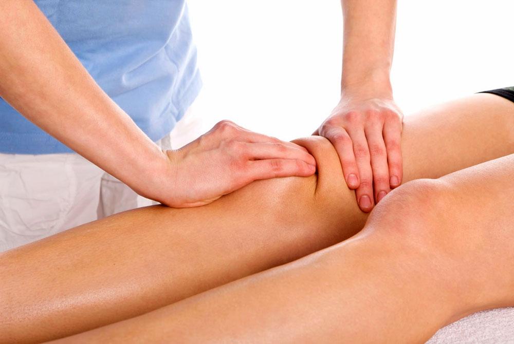 Valutab liigendi soojusest Mis tooted on liigeste artroosis kasulikud