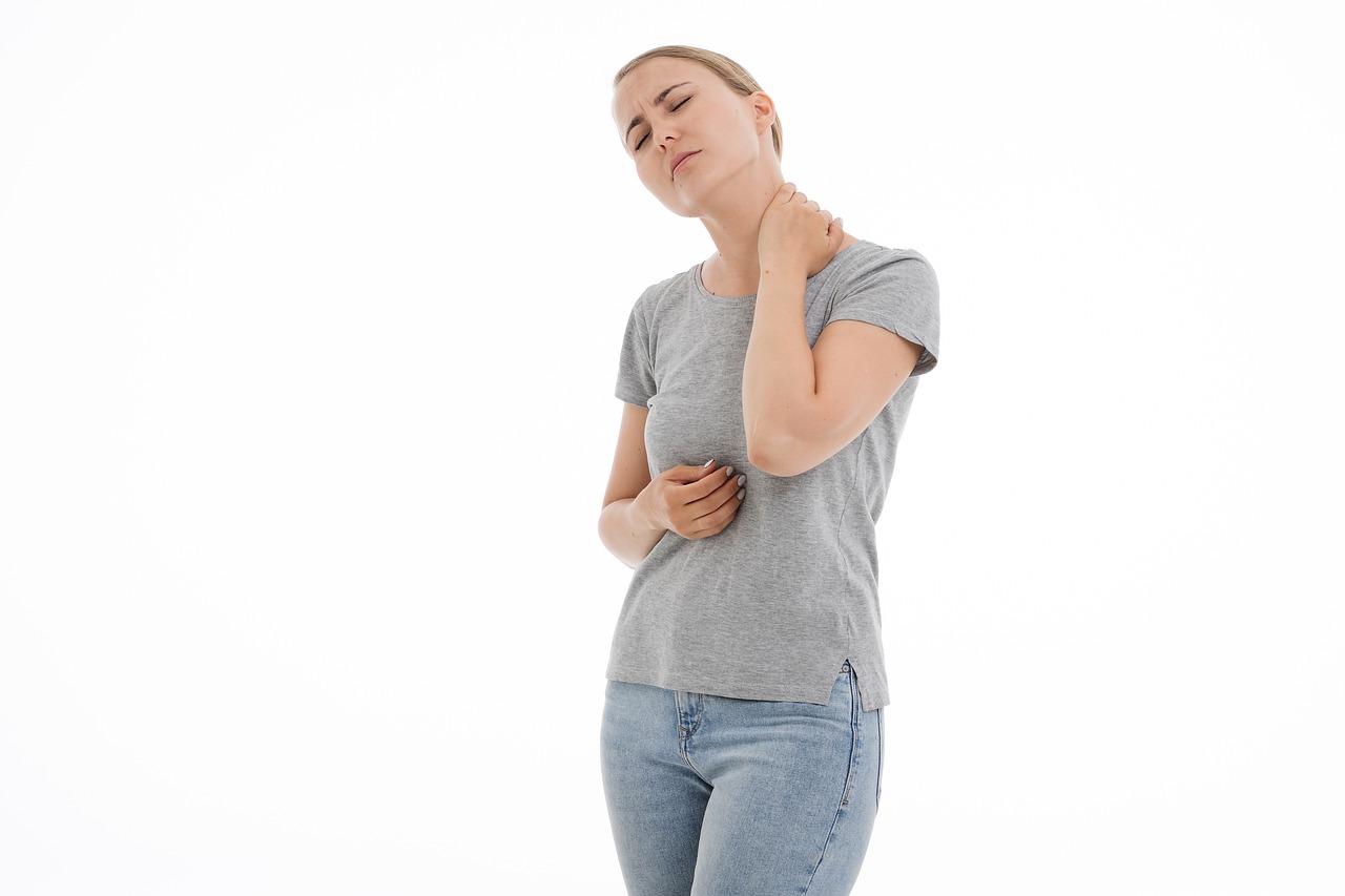 Osteokondroos Mazi ravi
