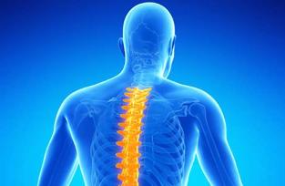 Liugu liigese artroosiga Tugev valu polveliigese anesteesia artroosis