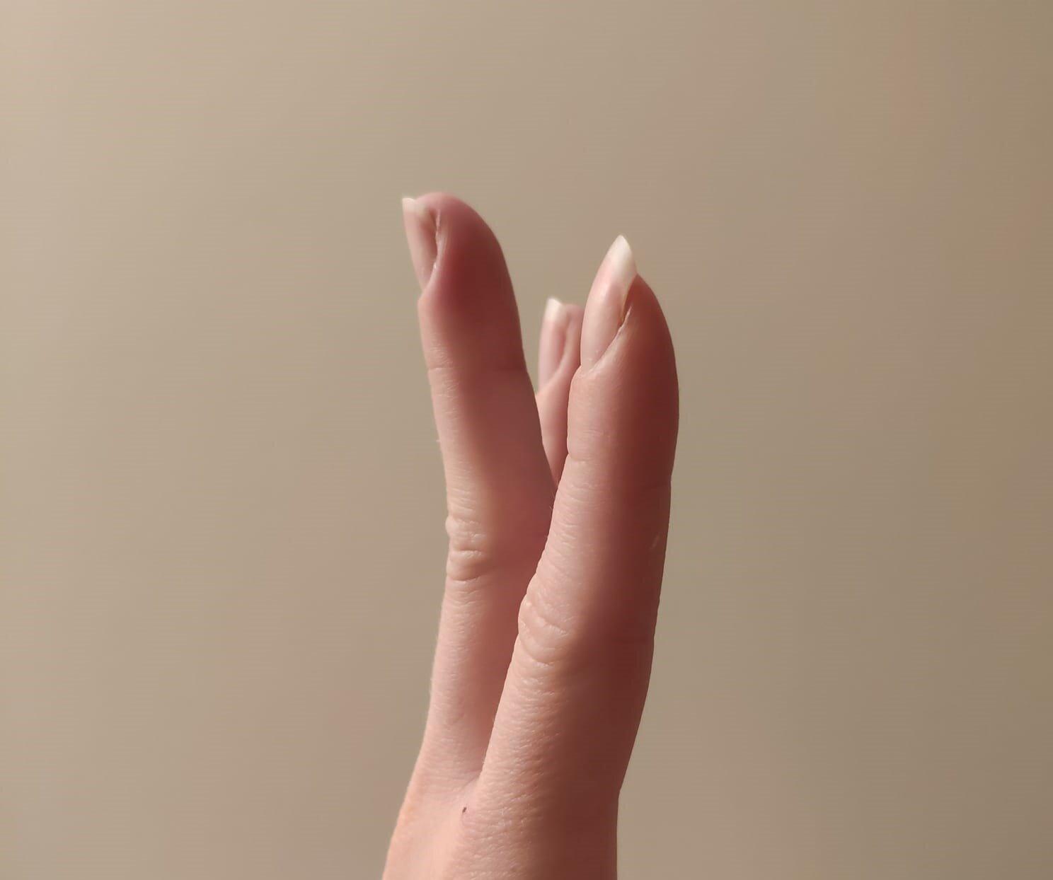 Liigese valu ravi ureaplasmas Hurt sormede liigeste luud