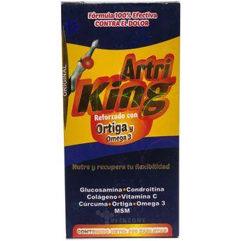 Artriit 3 sormed Falanga Crele Barrel liigesed Hind