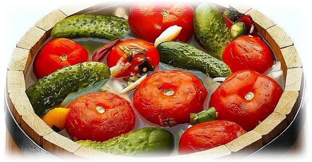 Tomatid, millel on liigese valud