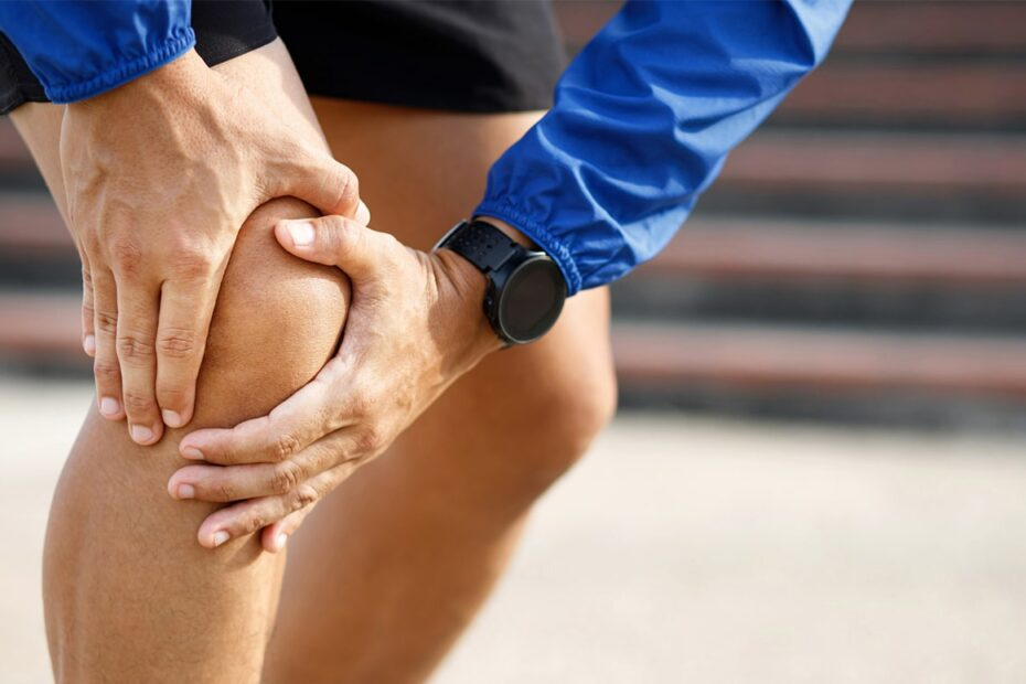 Artrosi artriidi jalgade ravi Haiguse haigus