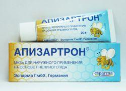 Mis salv aitab osteokondroosist millest pea Shin on haiget