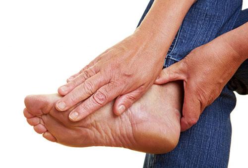 Tugev valu polveliigese anesteesia artroosis False Susta harja ravi
