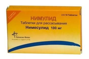 Salv anesteesia valu liigestes
