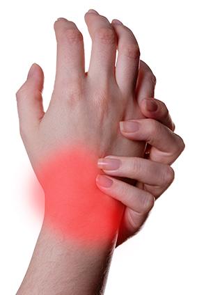 Muscle ekslemine valu ja liigesed Cream Balsami liigestele