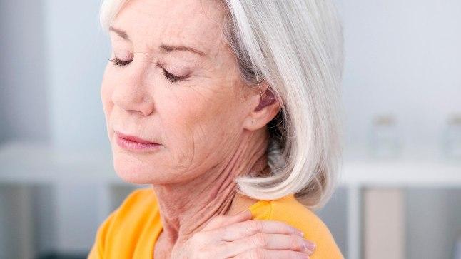 Folk viise artrohi liigeste raviks