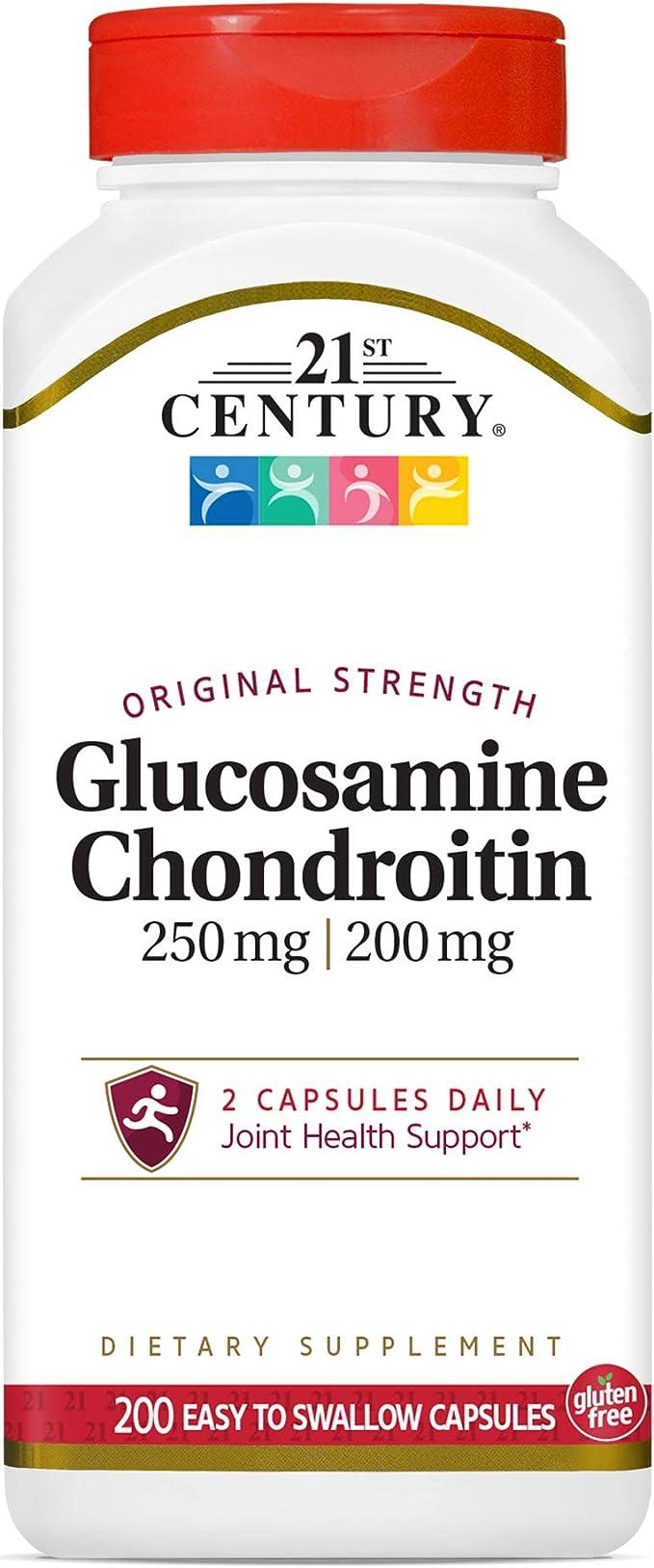 Glukosamiini Chondroitiini hind Juhtmete tootlemine kaerahelbed