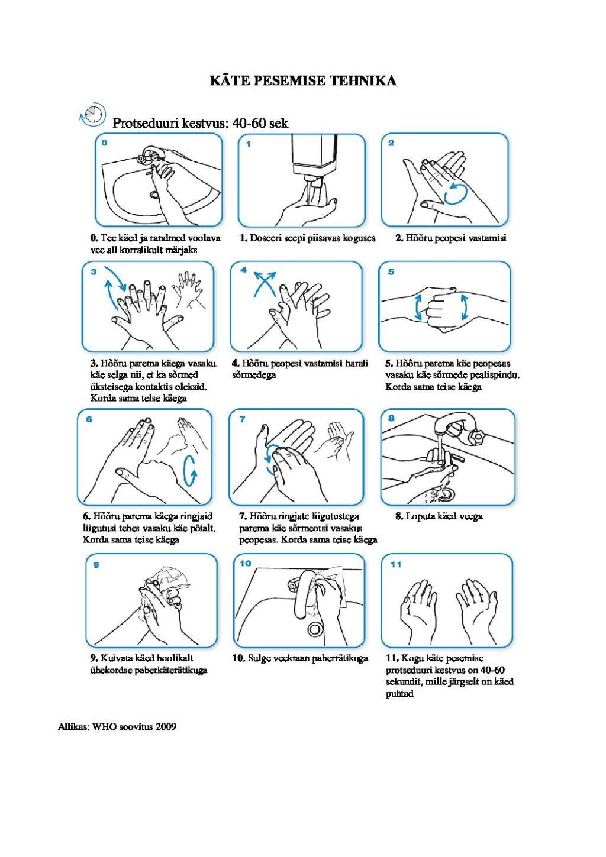 Artroosi sailitamise harjad liigesed harja sormed haiget