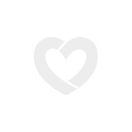 Kui kaua juua glukoosamiini kondroitiini kus nad ravivad artriiti Udmurtias