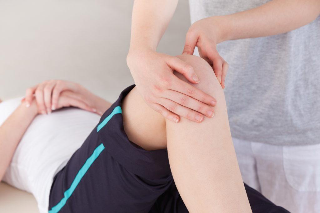 Valu jala liigestes Vanade valu salvi eakate liigestes