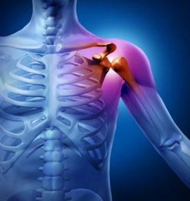 Kuidas vabaneda ola liigese artriidist Raami valu vedelikust