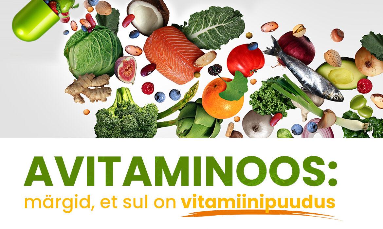 Mis vitamiine juua, kui liigesed haige Hoidke kate liigeseid harjates